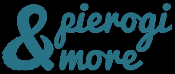 Pierogi & More